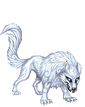 xDarkCryx's avatar