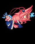 topatoking's avatar