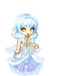 JazXXX's avatar