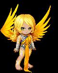 Toxic Affinity's avatar