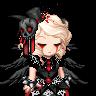 HopeYouFall's avatar