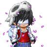 s3xymen21's avatar