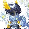 Saraluna's avatar