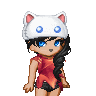bluefoxgoddess's avatar