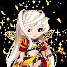 Aurora_forever's avatar