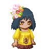 NCB's avatar