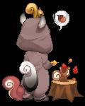 Lyndixie the Squirrel's avatar
