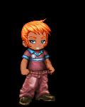 VNVnation84's avatar