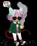 Alchemist of Air's avatar
