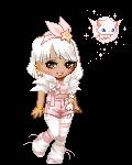Zelandonia's avatar
