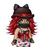 Japanese_Voodoo_Doll's avatar