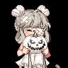 Le Mochi's avatar