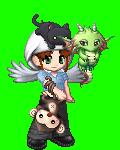 Caco64's avatar