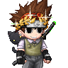 MrUnbroken's avatar