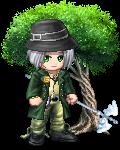Mana-Tree
