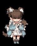 Meh_ cookix's avatar