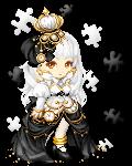 Mirokarosuu's avatar