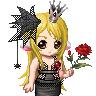 ChobitsxFreyax's avatar