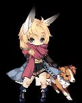 Sakura Blossoming Bloom's avatar