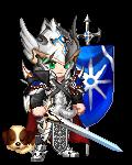 Narathor's avatar
