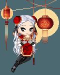 lovelyyukiauchiha's avatar