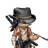 Razikel's avatar