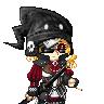 BluWaterGoddess's avatar