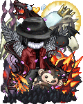 cia3's avatar