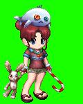Kat_422's avatar