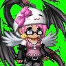 sun_and_surf's avatar