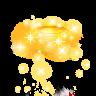 Zukof's avatar
