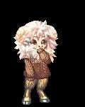 Hugglebumpkin's avatar