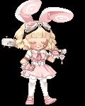 lil invader's avatar