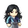 Sexy Naraku's avatar