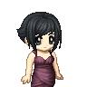 Framboise Amour's avatar