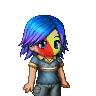 RarestCleric's avatar
