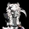 Anime_Fanboy's avatar