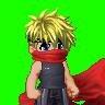[~Courage~]'s avatar