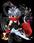 Master - Nitemare's avatar