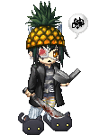 Electric Papaya's avatar