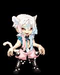 Ruka Miko's avatar