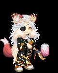 Asuka_jo's avatar