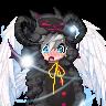 x-OhhPancake's avatar