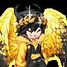 Unlucky Sins's avatar