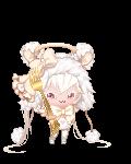 shaburdies's avatar