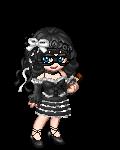 Sakura1307's avatar