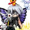 ZangelX's avatar