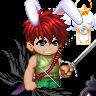 Joey Insanity's avatar
