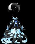 XenaBethany 's avatar