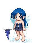dcheeky_blue